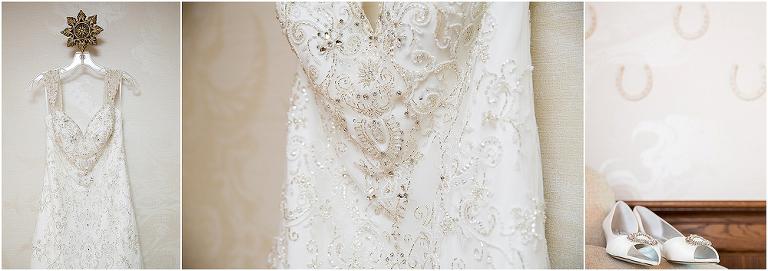 Kupec Wedding bridal gown CT MA Photographer