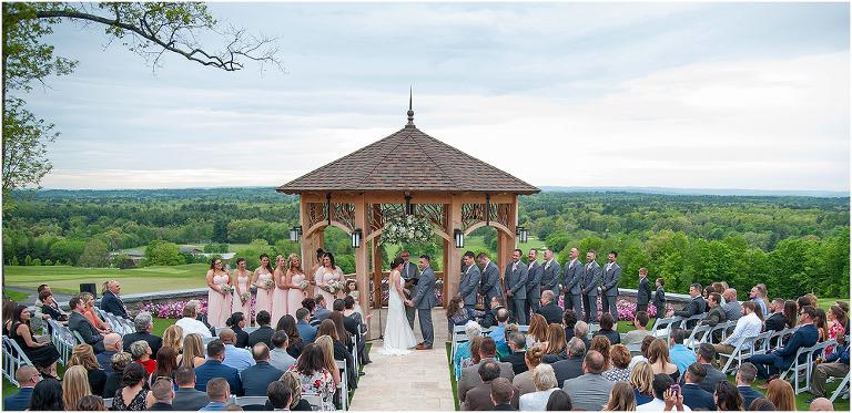 Rita And Joe Greathorse Wedding Moments By Melanie
