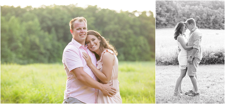 Lindesy and James_engagement_blog_003