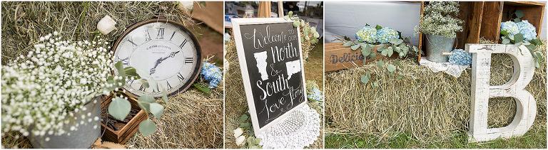 benzing_wedding_blog_001