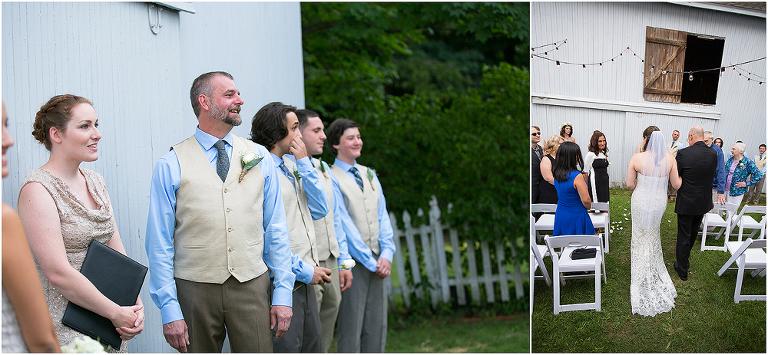 benzing_wedding_blog_004