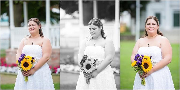 clark_wedding_blog_002