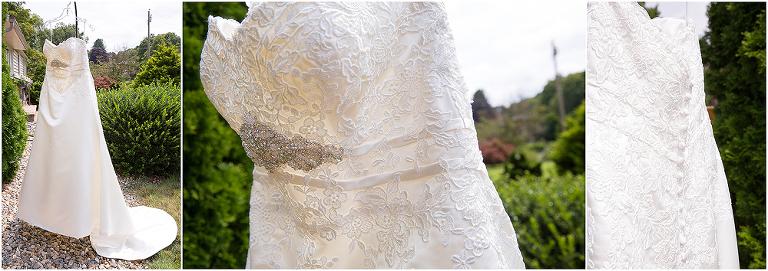 holden_wedding_blog_001