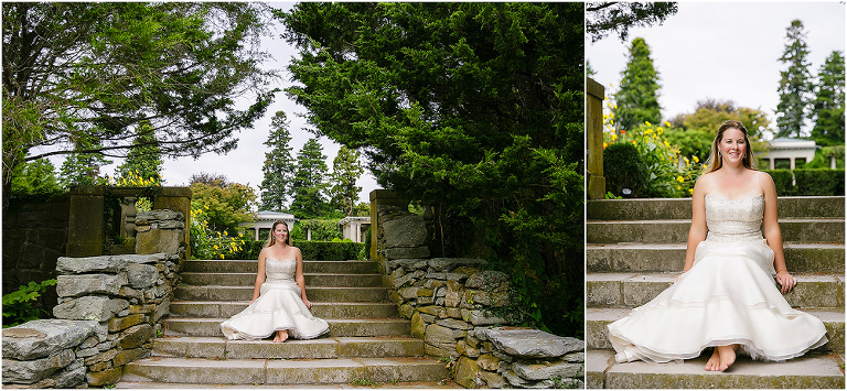 laura_trash-the-dress_blog_004