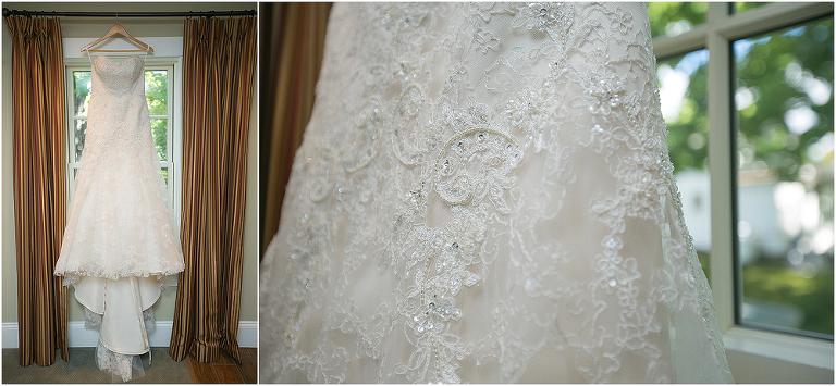 whitcomb_wedding_blog_002