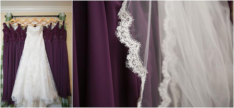 whitcomb_wedding_blog_003