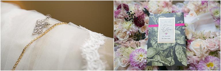 whitcomb_wedding_blog_004